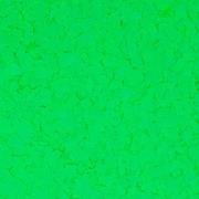 F4160-B.L.S.-SIGNAL-GREEN-1.4