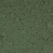 F6723-CAMO-GREEN-1.4