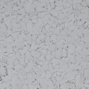 F9958-ALPACA-WHITE-1.4