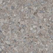 FF9303-Pumice-Stone