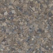 FF9304-Obsidian-Stone-1.4