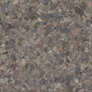 FF9305-Garnet-Stone-1.4