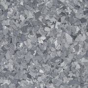 FF9309-Basalt-Stone-1.4