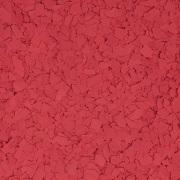 F6721-LIPSTICK-RED-1.4