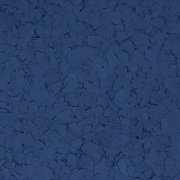 F1130-DARK-BLUE-1.4