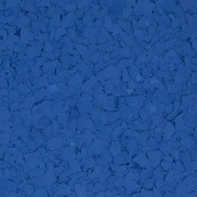 F1790-TRUE-BLUE-1.4