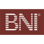 BNI-BusinessBuildersChapter150