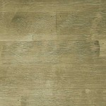 WoodCreteCustomWoodGrainConcrete