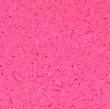 F4080-B.L.S.-HOT-PINK-1.4 - Torginol Flourescent Colors